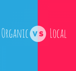 How to Optimize for Local SEO (6 Quick Fixes)