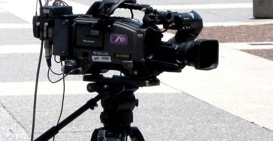 Six reasons your website needs video