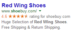 Redwing Shoes Santa Barbara
