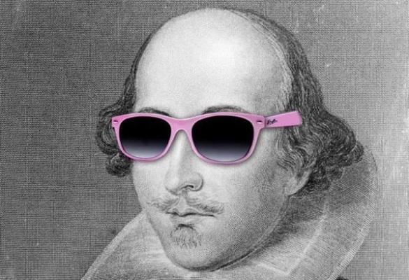 Ojai Valley Shakespeare Fest