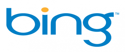Bing Becomes a Platform: Why You Care