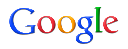 Google Changes Search Results to Better Serve In-Depth Articles